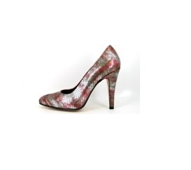 pumps maat 32
