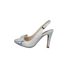 pumps maat 34