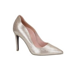 pumps maat 37