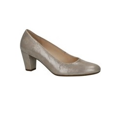 pumps maat 39