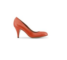 pumps maat 40
