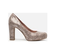 pumps maat 41