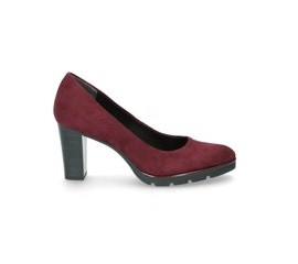 pumps maat 42