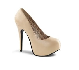 pumps maat 46